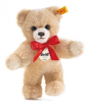 Steiff 019272 Molly Teddybär 24 blond