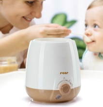 REER baby food warmer Simply Hot