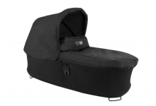 Mountainbuggy carrycot plus for Duet CCPD-V1-5