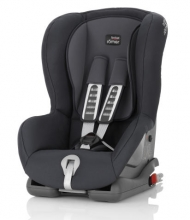 Britax Römer Duo Plus 2000025667 Storm Grey 16/17