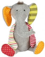 Sigikid 38372 Sweety Elefant