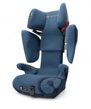 Concord Transformer X - Bag TFM0965XB Gr 2-3 DENIM BLUE
