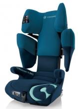 Concord Transformer X - Bag Gr 2-3 Aqua Blue