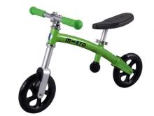 Micro GB 0009 G-Bike grün