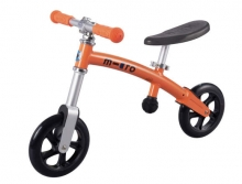 Micro GB 0010 G-Bike orange