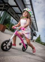 Micro GB 0011 G-Bike pink