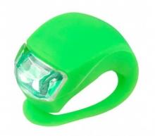 Micro AC 4511 LED Leuchte neon grün