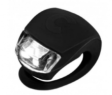 Micro AC 4579 LED light black