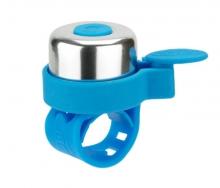 Micro AC 4455 Glocke neon blau