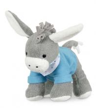 Sterntaler 3001731 Erik soft toy S