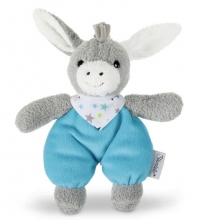 Sterntaler 3051729 mini soft toy Bobby