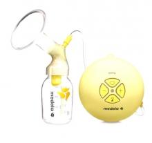 Medela 030.0028 elec. breast pump Swing™ (incl. Calma)