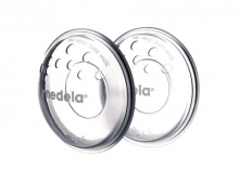 Medela 008.0230 breast shells