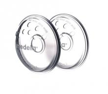 Medela 008.0228 nipple former