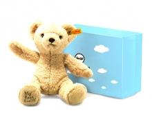 Steiff 241383 My first Steiff Teddybär 24 beige