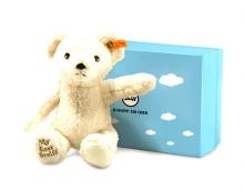 Steiff 241376 My first Steiff Teddybär 24 creme