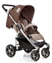 Gesslein 575-000 S4 Air Plus Buggy nautical