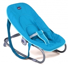 Chicco Schauckelwippe Easy Relax marine