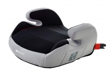 Osann Junior Isofix Shadow Sitzerhöhung 15-36kg