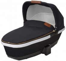 Quinny foldable carrycot Mood Rachel Zoe - store product