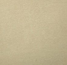 Alvi bed sheet jersey 70x140 cm taupe