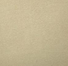 Alvi Spannbettlaken Trikot 40x90 cm  taupe