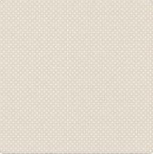 Theraline Extrabezug für Stillkissen Design 75 Punkte beige