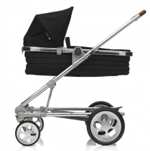 Seed Papilio carrycot incl. softcase, canopy and blanket