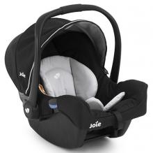 Joie Gemm baby carrier universial black