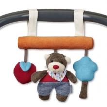 Sterntaler Bobby Spielzeug zum Aufhängen