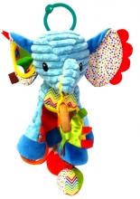 B Kids Playtime Pal - elephant