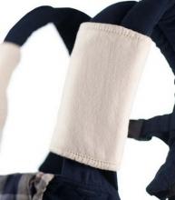 Ergobaby Carrier belt cushion organic natural