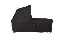 Mountainbuggy Carrycot Plus Black