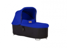 Mountainbuggy Carrycot Plus Marine