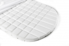 Hesba Öko mattress comfort
