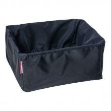 Hesba Einkaufstasche für Korb