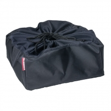 Hesba shopping bag