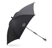 GB parasol black
