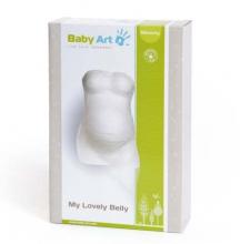 Baby Art My Lovely Belly belly kit