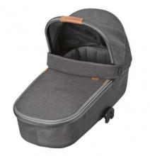Maxi Cosi Oria  Kinderwagenaufsatz Sparkling Grey