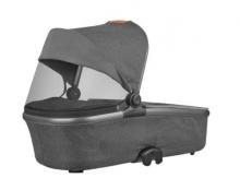 Maxi Cosi Oria shop product carrycot Sparkling Grey