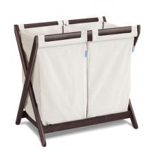 Uppa Baby Textileinhang zu Wannenständer