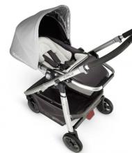 Uppa Baby Sitzeinlage für Vista