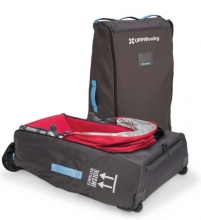 Uppa Baby Reisetasche für Vista