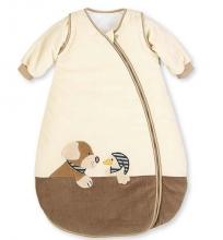 Sterntaler sleeping bag Hanno 90 cm