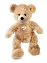 Steiff Teddybär Fynn 40 beige