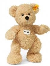 Steiff Teddybär Fynn 28 beige