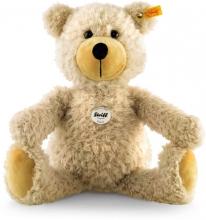 Steiff teddy bear Charly 40 beige