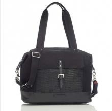 Storksak changing bag Jude black