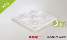 Paradies baby bedding Lisa 80/80